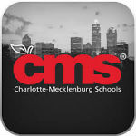 CMS Resource Officer Injured Trying To Control A Student