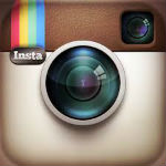 Instagram Investigation Gets Local Student In Some Trouble