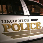 Lincoln Police Seek Man Who Robbed Driver Near Lincolnton