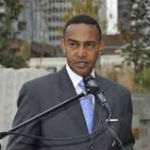 Former Charlotte Mayor Pat Cannon Likely To Plead Guilty