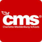 Lockdown Implemented At West Meck After Report Of Weapon On Campus