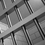 Inmate Found Dead In York County Jail Cell