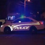 Concord Police Investigating Overnight Homicide