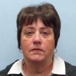 NC Town Clerk Convicted Of Embezzlement