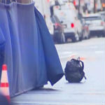 2 Unattended Backpacks At Marathon Finish Line Detonated By Bomb Squad