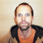 Child Abuse And Sex Charges For Ashe County Couple