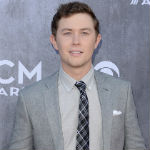 Country Music Star Scotty McCreery Held Up By Gunmen