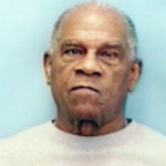 CMPD Searching For Missing Elderly Man