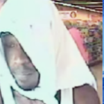 Family Dollar Store Robbed, Armed Robber On The Loose