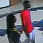 CMPD Seeking Assistance To Find Robbery Suspects