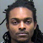 Police Seek Assistance To Locate Man Wanted For Questioning