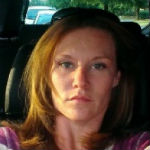 Lincoln County Police Seek Assistance To Find Missing Woman