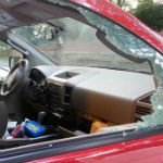 String Of Car Break-Ins In Lake Wylie Being Investigated