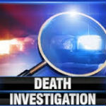 CMPD Conducting Death Investigation On North Tryon Street