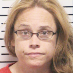 High School Counselor Arrested For Sexual Activity With Student