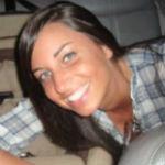 Search Warrants Served In Case Of Maggie Daniels Murder