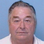 Silver Alert Issued For Missing Lincoln County Man
