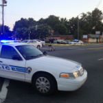 One Person Shot In East Charlotte Shooting