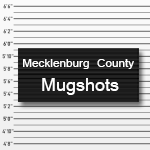 Charlotte – Mecklenburg County Arrests and Mugshots 07-17-2014