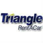 Argument At N. Charlotte Car Rental Leads To Shots Fired