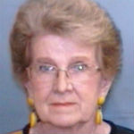 Silver Alert Issued For Elderly Matthews Woman