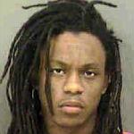 Police Identify Victim, Arrest Suspect In E. Charlotte Homicide