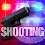 CMPD Investigate Shooting That Injured One