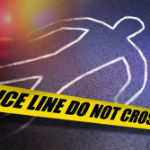 Father-Son Altercation Lead To Homicide