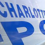 "CMPD ""Snoopy"" Helicopter, K9 Units And Car Chase Nets 2 Carjackers"