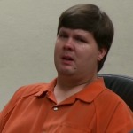 Malicious Murder Charge For Atlanta Dad In Hot Car Case