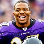 Baltimore Ravens Release Ray Rice After New Video Surfaces