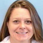 Silver Alert Issued For Missing Alexander County Woman