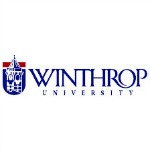 Student Kidnapped, Sexually Assaulted On Winthrop University Campus