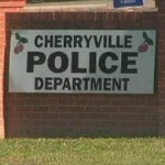 Sentence Handed Down To Former Cherryville Chief Of Police