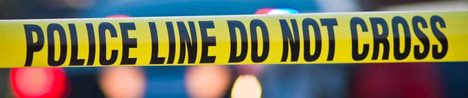 Mt. Holly Police Investigate Fatal Car Accident