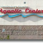A Woman Said She Was Flashed Inside The Mecklenburg County Aquatic Center