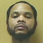 NC Man On The Run After Prison Escape