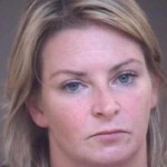 Woman Charged in Theft of Lincoln Assistant DA's Wallet