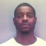 Rock Hill Felon Convicted on Drug, Gun, Theft Charges