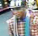 Man Robs Charlotte CVS, Escapes on Foot