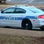 Suspect Identified In High School Social Media Threats