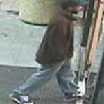 Police Seeking Robber of Charlotte 7-11