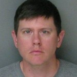 High School Athletic Director Charged with Sexual Conduct