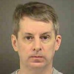 Fort Mill Dance Teacher Accused of Touching Student Inappropriately