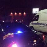 Shooting at Charlotte Nightclub Leaves Two Injured