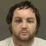 Suspect in Cornelius Stabbing Jailed After Hospital Release