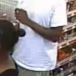 Police Seeking Help Finding 5th Family Dollar Robbery Suspect