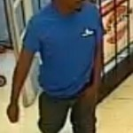 CMPD Seek Suspect in Robbery of Family Dollar
