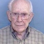 CMPD Searching for 86-year-old Missing Man