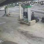 Social Media Leads Police to Identify ATV Theft Suspect
